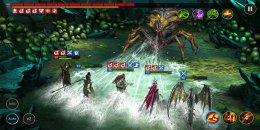 Картинки Raid Shadow Legends