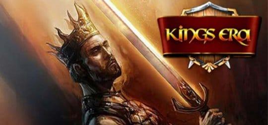 Эпоха Королей