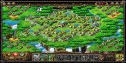 Картинки My lands