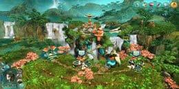 Картинки Prime world