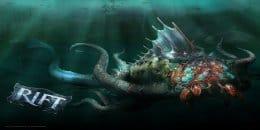 Чудо-рыба