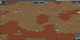 Скриншоты Правила войны: Ядерная стратегия