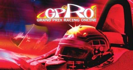 Становитесь чемпионом в GPRO