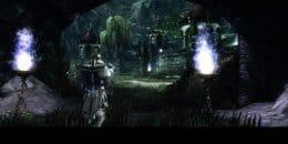 Neverwinter online скриншоты