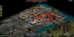 Картинки из игры Генералы Второй Мировой Войны