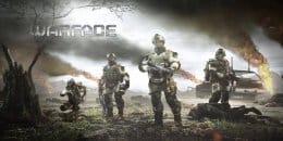 Warface картинки