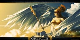 Grepolis картинки