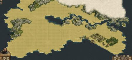 Новые земли