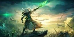 Меч и магия: Герои Онлайн скриншоты