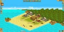 Ваш личный остров