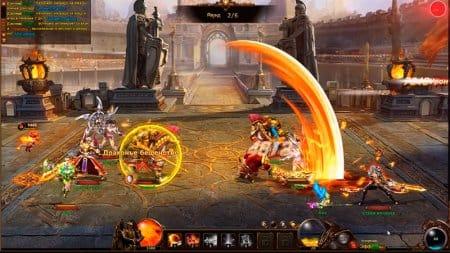 Dragon Lord — это магическая игра