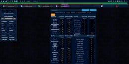 Симулятор боя в Xterium