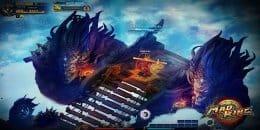 Mad King - скриншоты, картинка № 4