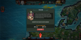 Освобождение Европы - скриншот, картинка № 9