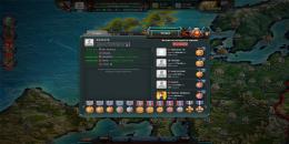 Освобождение Европы - скриншот, картинка № 7
