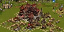Rage War - скриншот, картинка № 10