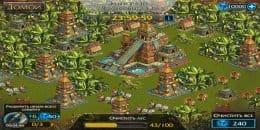 Rage War - скриншот, картинка № 6