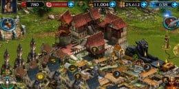 Rage War - скриншот, картинка № 9