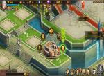Скриншот Гнездо Дракона 8
