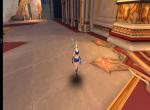 Скриншот League of Angels 3 №5