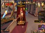 Скриншот League of Angels 3 №2