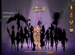 Скриншот League of Angels 3 №4