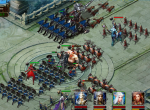Скриншот Меч Короля Артура №10