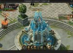 Скриншот Меч Короля Артура №9