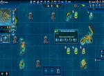 Скриншот Islandoom №4