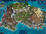 Скриншот Islandoom №8