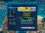 Скриншот Islandoom №9