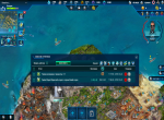 Скриншот Islandoom №10