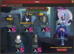 Скриншот Soul Sword №9