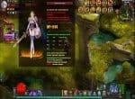 Скриншот Soul Sword №5