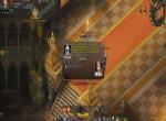Скриншот Eternal Blade №6