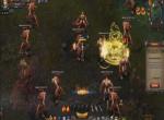 Скриншот Eternal Blade №5