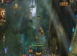 Скриншот Eternal Blade №7