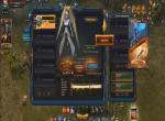 Скриншот Eternal Blade №9