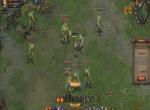 Скриншот Eternal Blade №4
