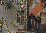 Скриншот Eternal Blade №1