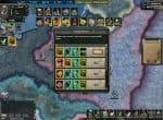 Скриншот Штурм Берлина №10