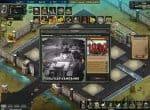 Скриншот Штурм Берлина №9
